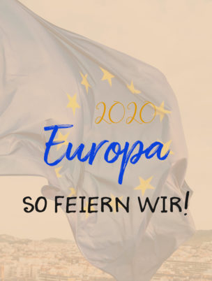 2020, silvester, new year, europa