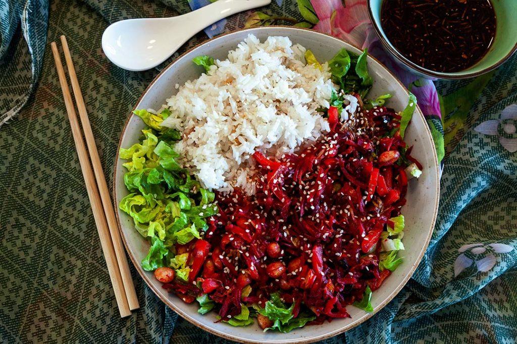 winter, winter 2019, rezepte, low carb, gesunde rezepte, schnelle rezepte, salat rezepte, einfache rezepte, vegetarische rezepte, vegane rezepte, gemüse rezepte, leckere rezepte, zucchini rezepte, zucchini, rezepte vegetarisch, vegan rezepte, auflauf rezepte