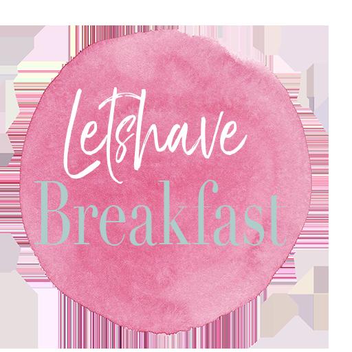 frühstück, gesundes frühstück, gesundes frühstück rezepte, gesundes essen