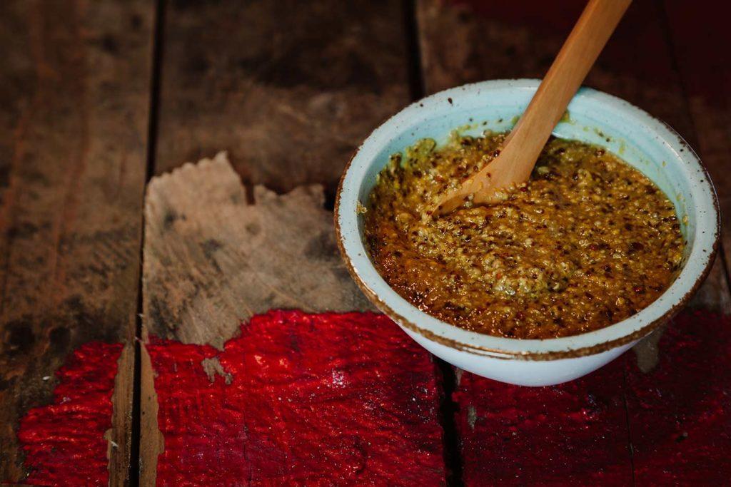 senf, senfkörner, senf selber machen, brauner senf, süßer send, dijon senf, schwarze senfköner, mustard seeds, senfkorn, senfsaat, senfkörner kaufen, senfsamen, senf sorten, senf kaufen, senf grundrezept