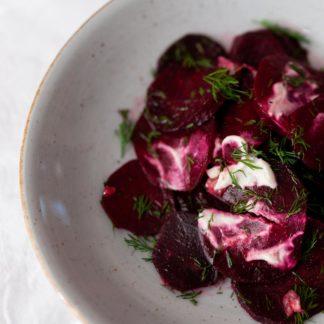 rote bete aus dem Ofen, rote bete im ofen, zubereitung rote bete, rote bete im ofen garen, gerichte mit rote bete, rote bete gemüse, rote bete rezepte, rote bete salat, rote bete, rote bete rezept, rezepte, salat mit rote bete, rote bete salat rezept, rote bete roh, rezept mit rote bete, rote bete gesund, rezepte mit rote bete