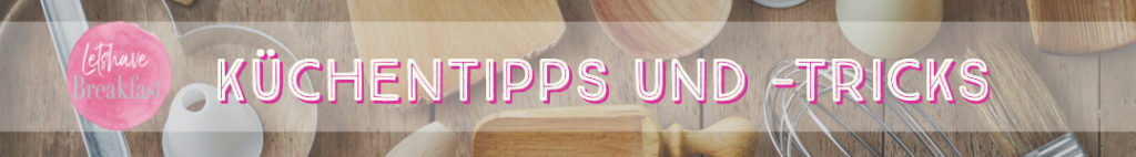tipps, tricks, Ideen, tipps und tricks, Tips
