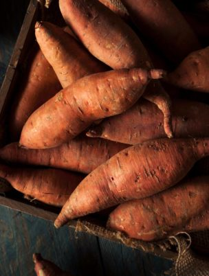 Süßkartoffel, süßkartoffel pommes, süßkartoffel rezept, kalorien süßkartoffel, kartoffel, süßkartoffel kochen, süßkartoffel auflauf, süßkartoffeln pfanne, nährwerte süßkartoffel, süßkartoffel gerichte, kohlenhydrate süßkartoffel, kohlenhydrate