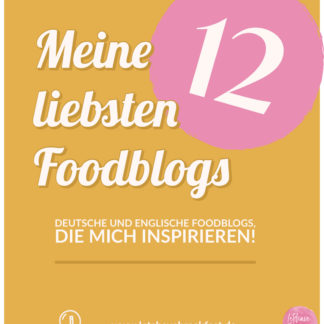 Food-Blogs, Food Blogs, Foodblogger, Food blog healthy