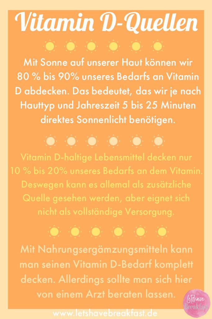 Lebensmittel mit Vitamin d, welche Lebensmittel enthalten vitamin D, vitamin D mangel
