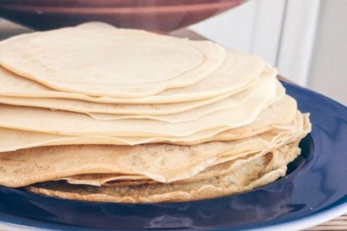rezept, rezept pfannkuchen, pfannkuchen mit, grundrezept pfannkuchen