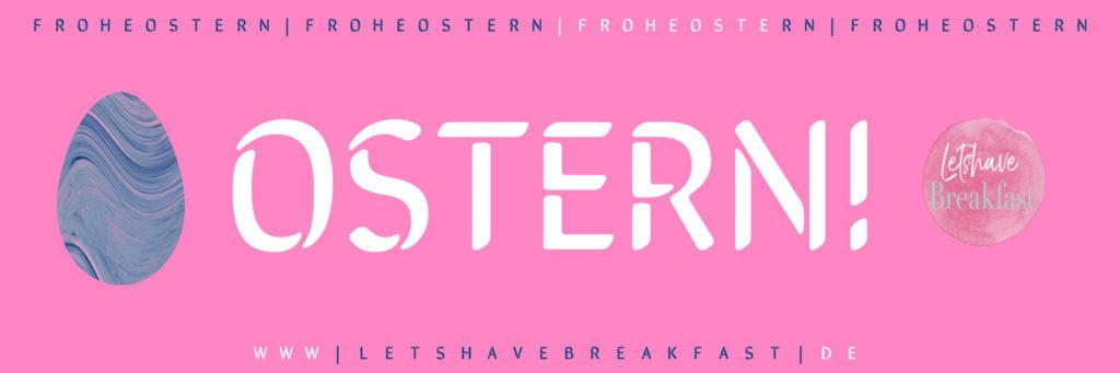 frühstück rezepte, frühstück rezepte ostern, frühstück rezepte schnell und einfach, frühstück rezepte ei, frühstücksideen, Ostern, frühstück rezepte herzhaft, lockdown bis ostern