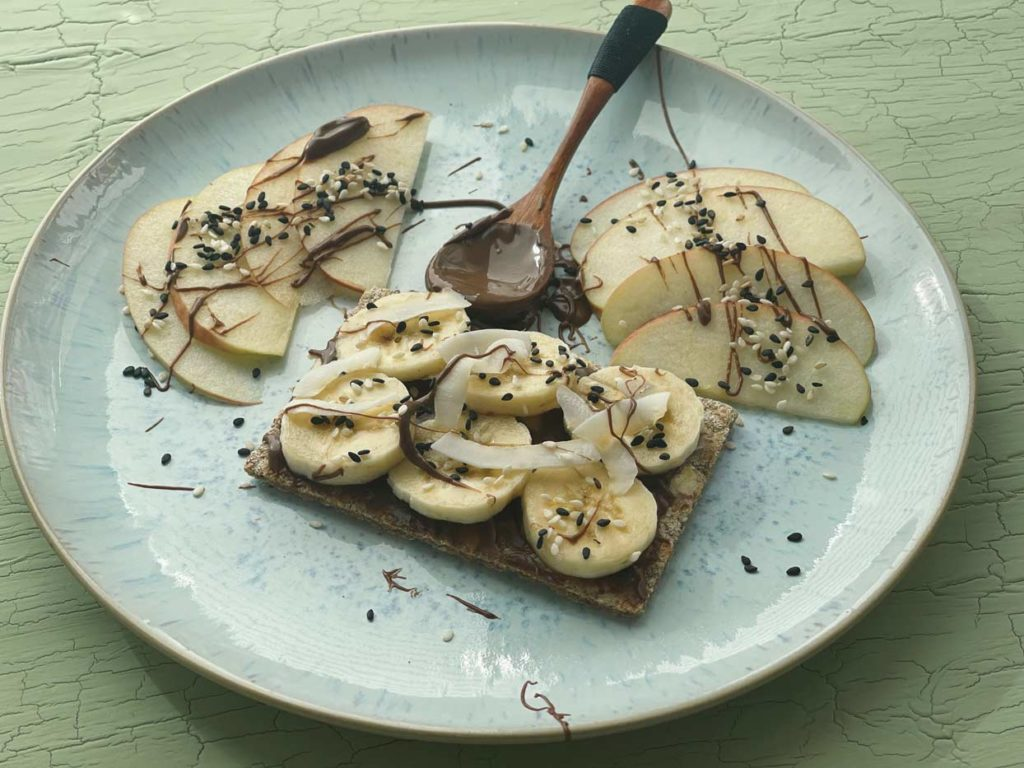 Schnell gemachtes und gesundes Frühstück.jpg